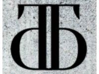 «Банки и Бутылки»: погребок счастья на Зыбицкой