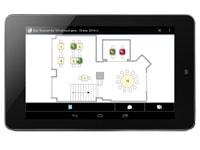 Обновление guscom.Tablet: светлая тема для солнечных дней