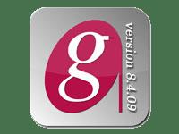 Guscom версия 8.4.09