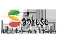 Автоматизация латиноамериканской хотдожной Sabroso