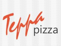 Пятая Terra Pizza в Минске: еще больше совершенства в каждой детали