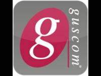 Новая версия guscom.MMS под iOS8!