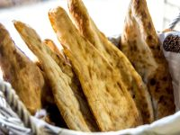 Пекаридзе - грузинская выпечка из натуральных ингридиентов